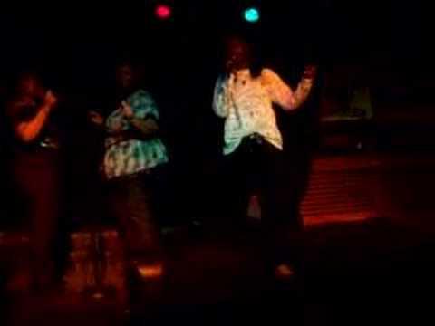 Labcorp Karaoke