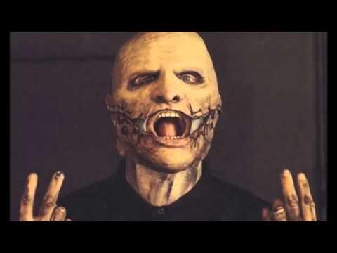 Slipknot - Override (with lyrics)
