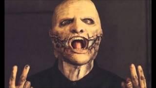 Slipknot - Override (with lyrics) cмотреть видео онлайн бесплатно в высоком качестве - HDVIDEO