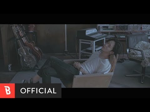 [M/V] Nam Taehyun(남태현)(South Club) - Hug Me
