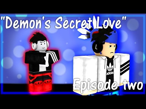 """Demon's Secret L..."