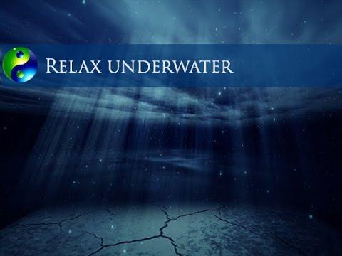 Gentle Music; Yoga Music: New Age Music; Reiki Music; Relaxation Music; Spa Music;  🌅 604