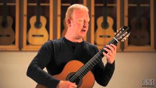 Scott Morris - Introduction to Polyphony