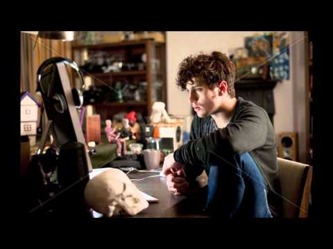 Aaron Johnson Movies