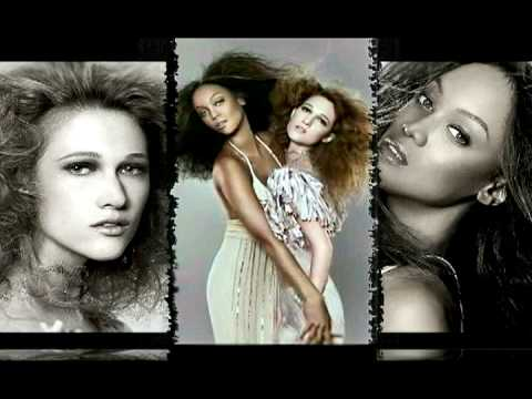 ANTM Cycle 14 (The Start Of The Opening)