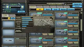 Crossfire Philippines Bc Axe Legend Dragon Win !