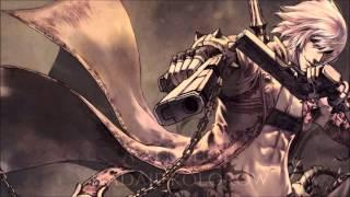 Volbeat - Still counting - Tłumaczenie pl