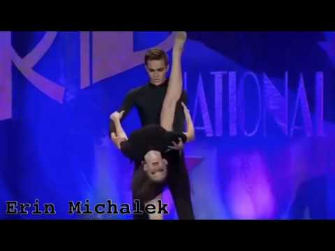 Abduction- Dance Moms (Full Song)