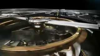 Montblanc - ExoTourbillon Chronographe