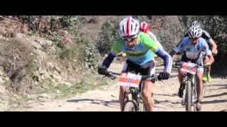 Maratona BTT de Viana - Taça de Portugal XCM / Camp. Minho - Arrecadações da Quintã (2015)