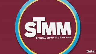 Cadet - Stevo (StMM Song - Stevo The Mad Man) [EXPLICIT]