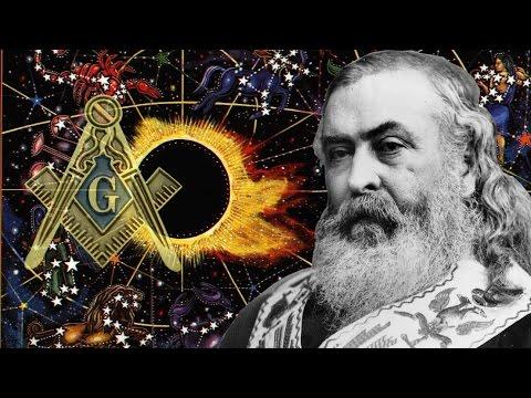 Freemasonry Secrets Revealed: Then and Now with Robert Sullivan