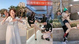Tik Tok Trung Quốc | Khoảnh khắc hài hước và vui nhộn P30 | 99 Tik Tok