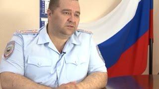 Кодеиносодержащие препараты продавали незаконно в Вологде и Череповце