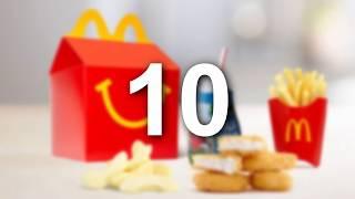 10 Secretos Más Oscuros De McDonalds thumbnail