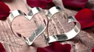 """VALENTINE'S DAY 2014""  Bangla Song by Habib Wahid"