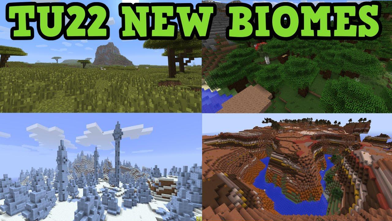 Minecraft xbox 360/ps3 title update 54 q&a update release.