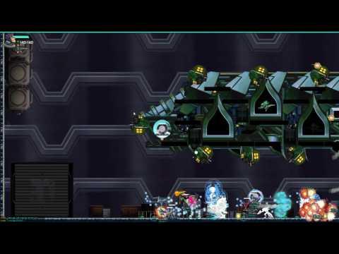 Starbreak - Graveyard group run [Oblivion]