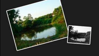 Уроки Фотошоп - Автоматизация работы в Фотошопе(Уроки Фотошоп - Автоматизация работы в Фотошопе - отлично подойдет для тех, кто делает одно и тоже действие..., 2012-09-27T08:07:12.000Z)