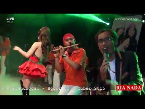 Ria Nada - Mika Astarina - Juragan Empang