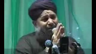Main Madine Chala Main Madine Chala Naat Owais Raza Qadri Hd