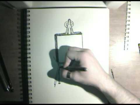 ART 331 Art Advocacy Video