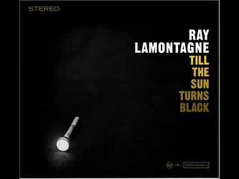 Ray Lamontagne - Empty (song and lyrics)