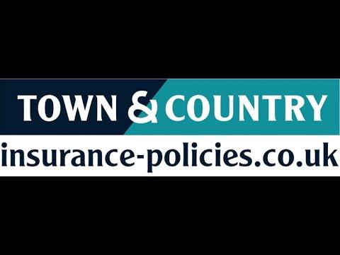 How and where to buy Farm Motor Fleet insurance