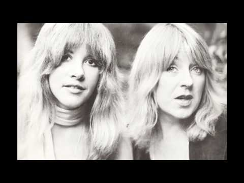 Fleetwood Mac - The Chain **BEST LIVE**