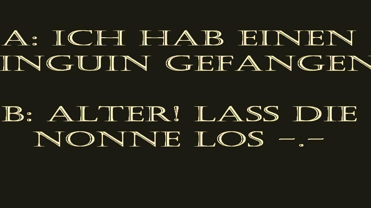 Lustige Sprüche Alter | Bnbnews.co