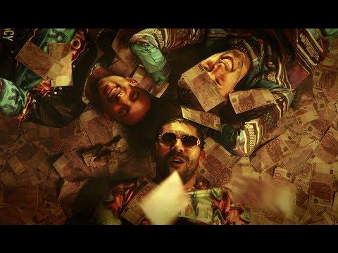 Sjaak - Maak Money ft. The Opposites