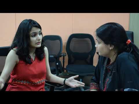 Role Play 2 POSH WORKSHOP at Hindustan Zinc Limited