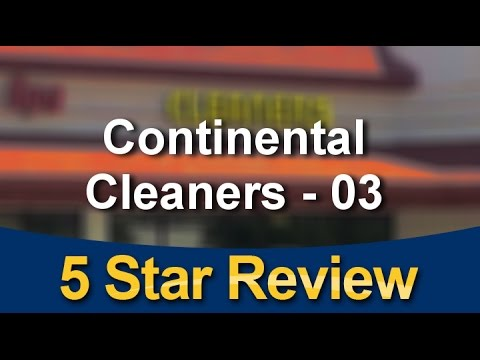 Continental Dry Cleaners - Lakewood CO   The Best Dry Cleaning Stores   See Reviews by Tricia T...