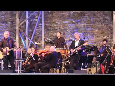 "John Parsons ""Hohner Classic in Monschau""  18.08.16"