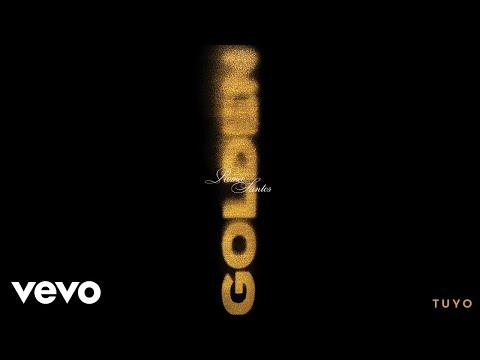 Romeo Santos - Tuyo (Audio)