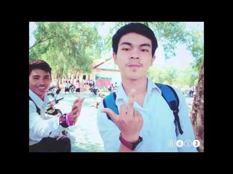 DJz Aron Sz Remix 2016 |Turn Down Original Song 2016