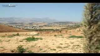 Pazarcik 2014 / Kahramanmaras / Memleket Tatili / Özlem Foto Video®