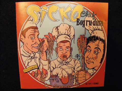 Sicko-Don't Ask,Don't Tell.wmv