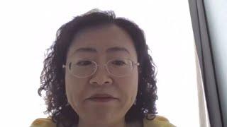 Downregulation of HLA expression in acute leukemia relapsed after transplantation