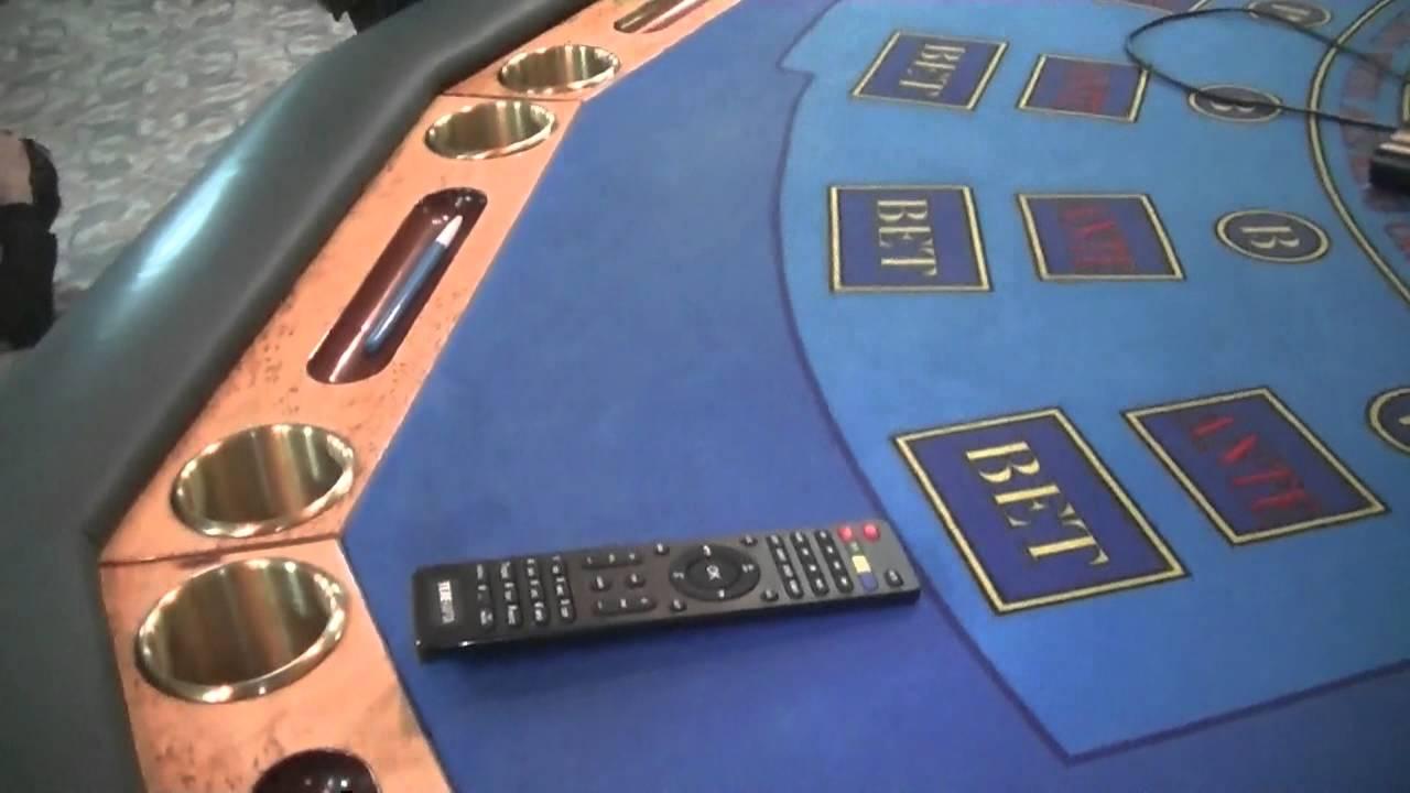 Подпольные казино барнаул есть ли казино