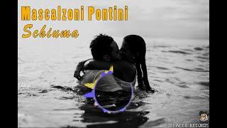 Mascalzoni Pontini - Schiuma | (LE SINCO Compilation) | Soppalco Records 2020