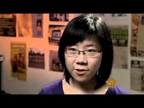 Child Labor documentary