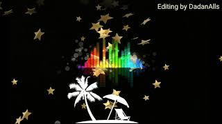 #Bestromantic #bollywoodbackgroundmusic romantic hip hop music