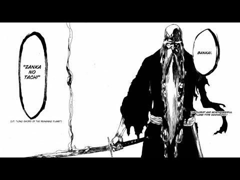 Bleach Death Awakening Gameplay Part 89 Unlocking Bankai Genrysai