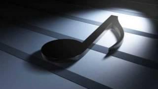 Chopin Nocturne - No 6 in G Minor Op 15-3