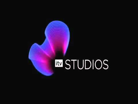 ITV Studios endcap 2009-2013