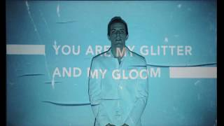 The Maine - Numb Without You (Lyric Video)