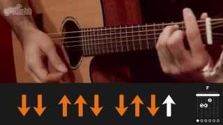 Destino - Lucas Lucco (aula de violão simplificada)