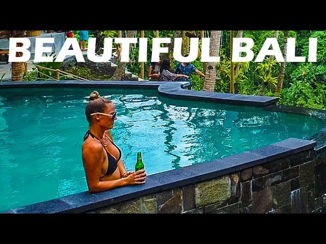 beautiful-bail-travel-vlog-123