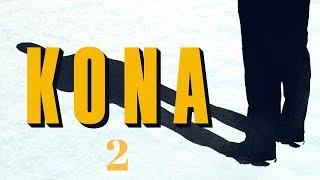 Vídeo Kona